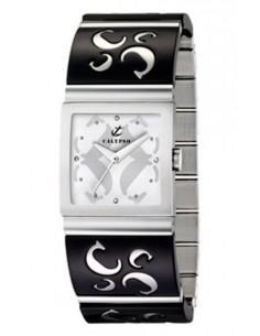 Reloj Calypso K5203/2