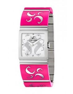 Reloj Calypso K5203/4