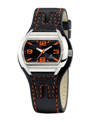 63c99cddb629 Descatalogado Reloj Calypso K5171 G