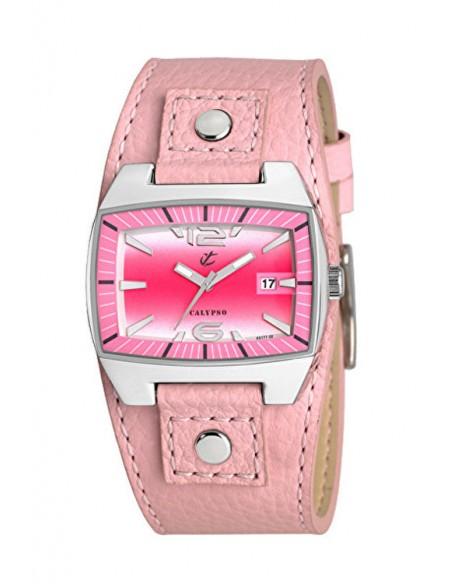 Reloj Calypso K5177/2