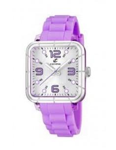 Reloj Calypso K5235/4