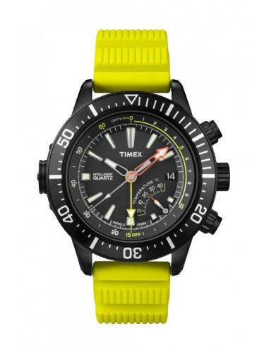 aecbfcfdaa36 Timex Watch T2N958 - Timex Watches