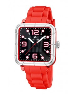 Reloj Calypso K5235/5