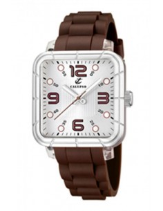Reloj Calypso K5235/7