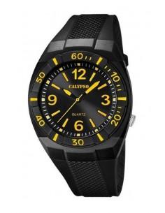 Reloj Calypso K5238/5