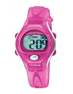 Reloj Calypso K5324/4