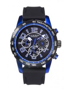 Reloj Viceroy 40461-35