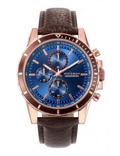 Reloj Viceroy 40505-37
