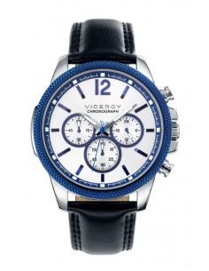 Reloj Viceroy 40507-05