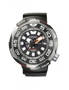 Reloj Citizen Eco-Drive Diver´s BN7020-09E