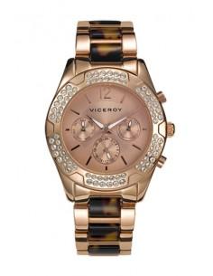 Reloj Viceroy 40706-99