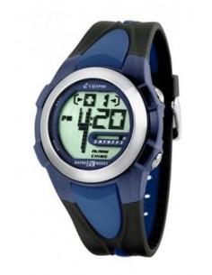 Reloj Calypso K5508/4