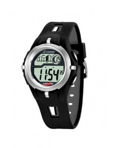 Reloj Calypso K5511/1