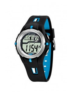 Reloj Calypso K5511/2