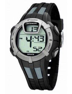 Reloj Calypso K5513/1