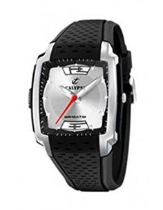 Reloj Calypso K5537/2