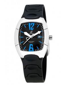 Reloj Calypso K5161/7
