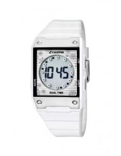Reloj Calypso K5546/1