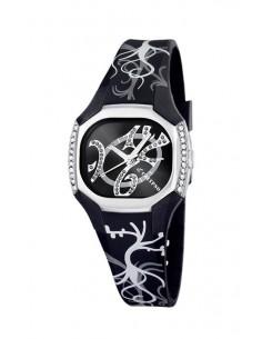 Reloj Calypso K5547/5