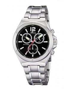 Reloj Lotus L10118/4