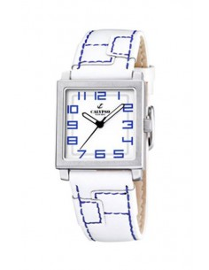 Reloj Calypso K5554/5