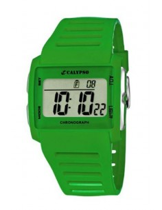 Reloj Calypso K5555/D