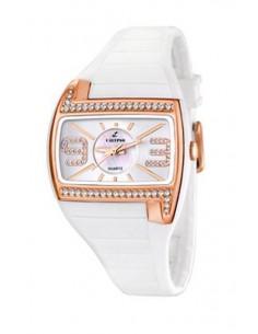 Reloj Calypso K5557/4