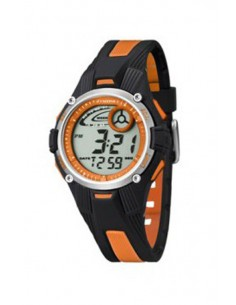 Reloj Calypso K5558/4