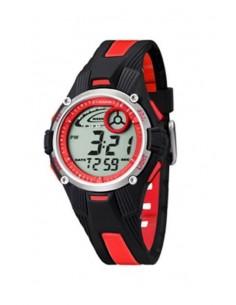 Reloj Calypso K5558/5