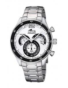 Reloj Lotus L10120/1
