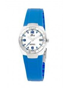 Reloj Lotus L15343/6