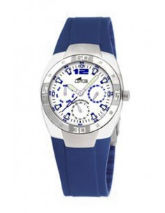 Reloj Lotus L15344/1