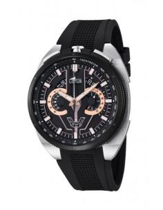 Reloj Lotus L10128/4