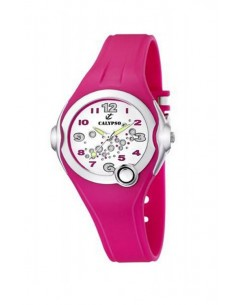 Reloj Calypso K5562/3