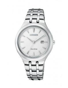 Reloj Citizen Eco-Drive EW2490-80B