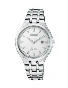 Reloj Citizen Eco-Drive EW2490-80B