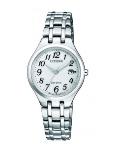 Reloj Citizen Eco-Drive EW2480-83A