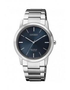 Reloj Citizen Eco-Drive FE7020-85L
