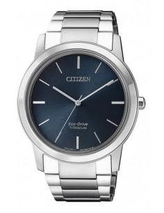 Reloj Citizen Eco-Drive AW2020-82L
