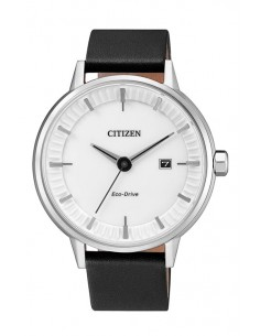 Reloj Citizen Eco-Drive BM7370-11A