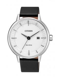 Reloj Citizen Eco-Drive BM7370-11A