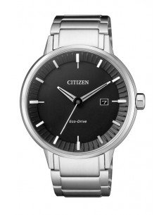 Reloj Citizen Eco-Drive BM7370-89E