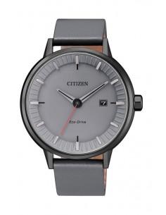 Reloj Citizen Eco-Drive BM7375-18H