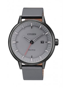 Reloj Citizen Eco-Drive BM7375-18H
