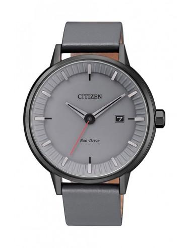 7428dcde3f2b Reloj Citizen Eco-Drive BM7375-18H