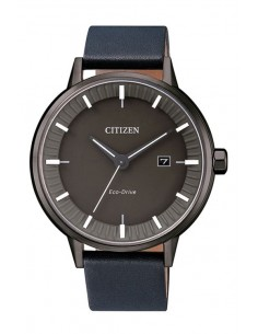 Reloj Citizen Eco-Drive BM7377-12X