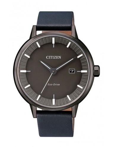 59605cb5e7ec Reloj Citizen Eco-Drive BM7377-12X