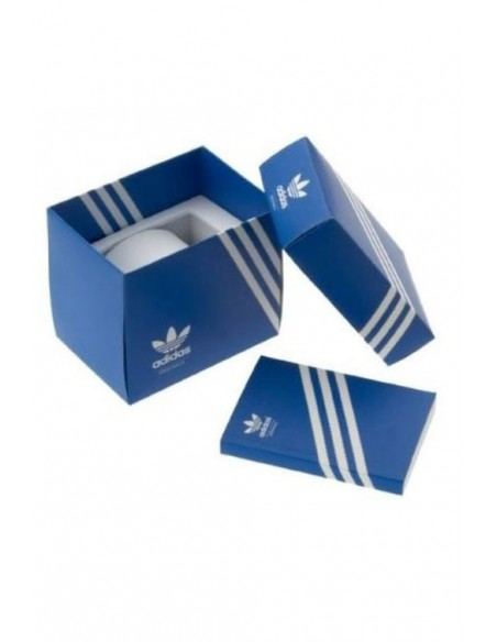 Reloj Adidas ADH2921