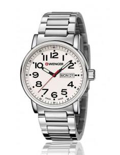 Reloj Wenger 01.0341.102