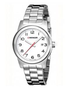 Reloj Wenger 01.0441.149